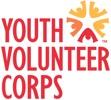 YVCA Logo